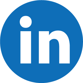 [Icon Linkedin (blue) - https://www.linkedin.com/company/world-in-sign